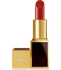 tom ford most wanted lip color - clutch size