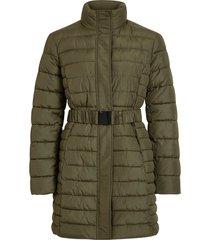 jacka vimasina jacket