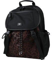 cavalli class backpacks