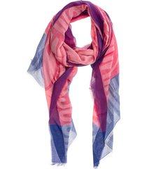 moschino limza scarf