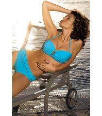 kostium kąpielowy adaline mare m-384 (15)