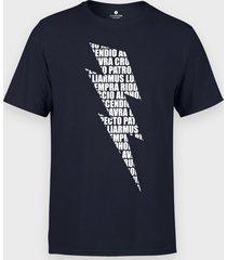 koszulka flash harry