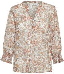 danicr blouse