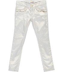 so pretty by pauline b. casual pants