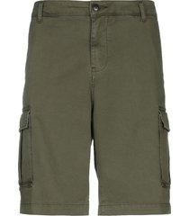brian dales shorts & bermuda shorts