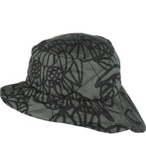 odeeh hats