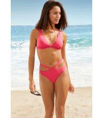 duurzame bikini (2-dlg. set)