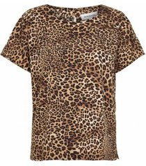 10702312 dh sorine blouse light woven