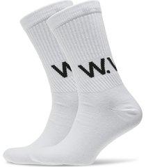 gail 2-pack socks underwear socks regular socks vit wood wood