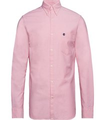 collect shirt ls r noos h skjorta business rosa selected homme