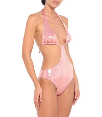 beatrice.b one-piece swimsuits