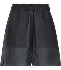 barbara alan shorts & bermuda shorts