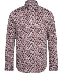 matrostol b1 shirt
