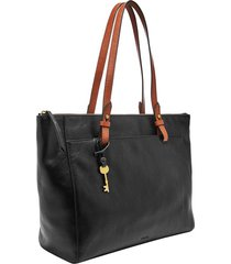 bolso fossil - zb7507001 - mujer