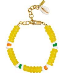 tula bracelet