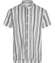 emanuel 8046 shirt