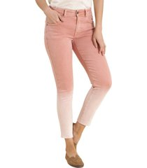 jeans laura coral rockford