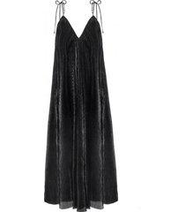sukienka daply