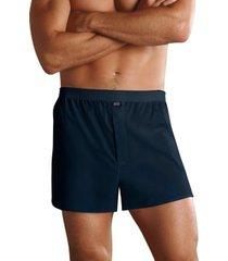 jockey woven poplin boxer shorts * gratis verzending *