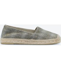 zapato casual mujer freeport z1dj gris taupe