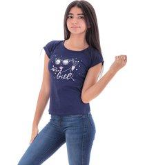 blusa,silueta amplia azul 8 bocared albania 2502006