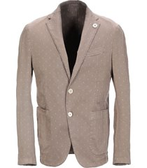 fradi suit jackets