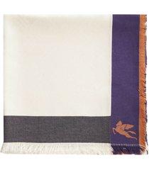 etro scarf