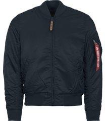 alpha industries replica blue ma-1 vf59 classic bomber jacket 191118-07