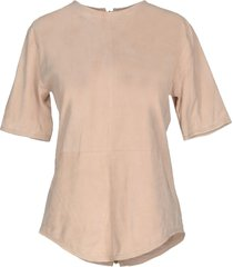 balmain blouses