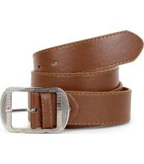 cinturon arom brown kubayoff