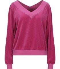 marta studio sweatshirts