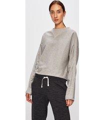 reebok - sweter