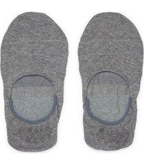 'step' ankle socks