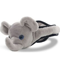 180s youth elephant ear warmer