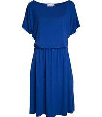 sukienka uniwersalna z kieszeniami