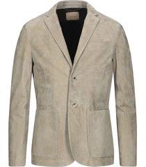 ajmone suit jackets