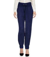 twinset underwear casual pants