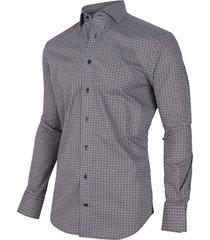 shirt 110205014