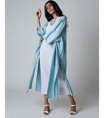 kimono saré
