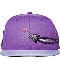 enterprise japan hat