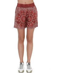 shorts cinderella