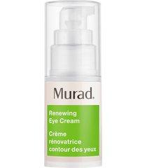 renewing eye cream 15ml
