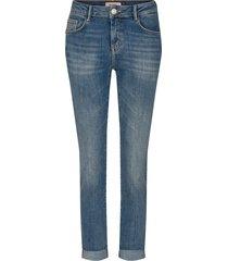 135290 sumner re-loved jeans