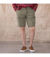 original paperbacks ammidon cargo shorts