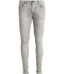 cars grey used super skinny jeans dust