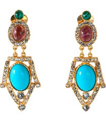 ben-amun earrings