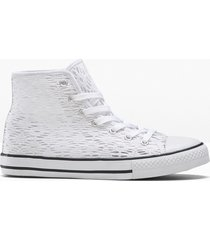 sneaker (bianco) - bpc bonprix collection