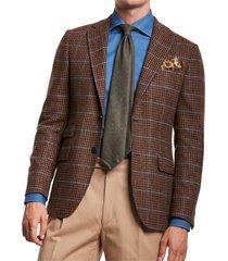 kavaj - keith tweed blazer