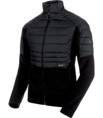 innominata ml hybrid jacket men