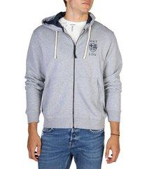 sweater hackett - hm580671